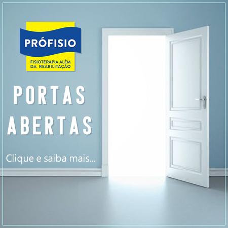 prófisio_portas_abertas