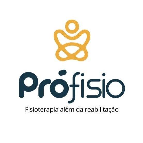 Prófisio